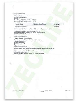 sertifikat-kozmetika1